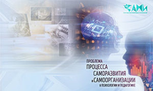 MNPK PP 92 posts list